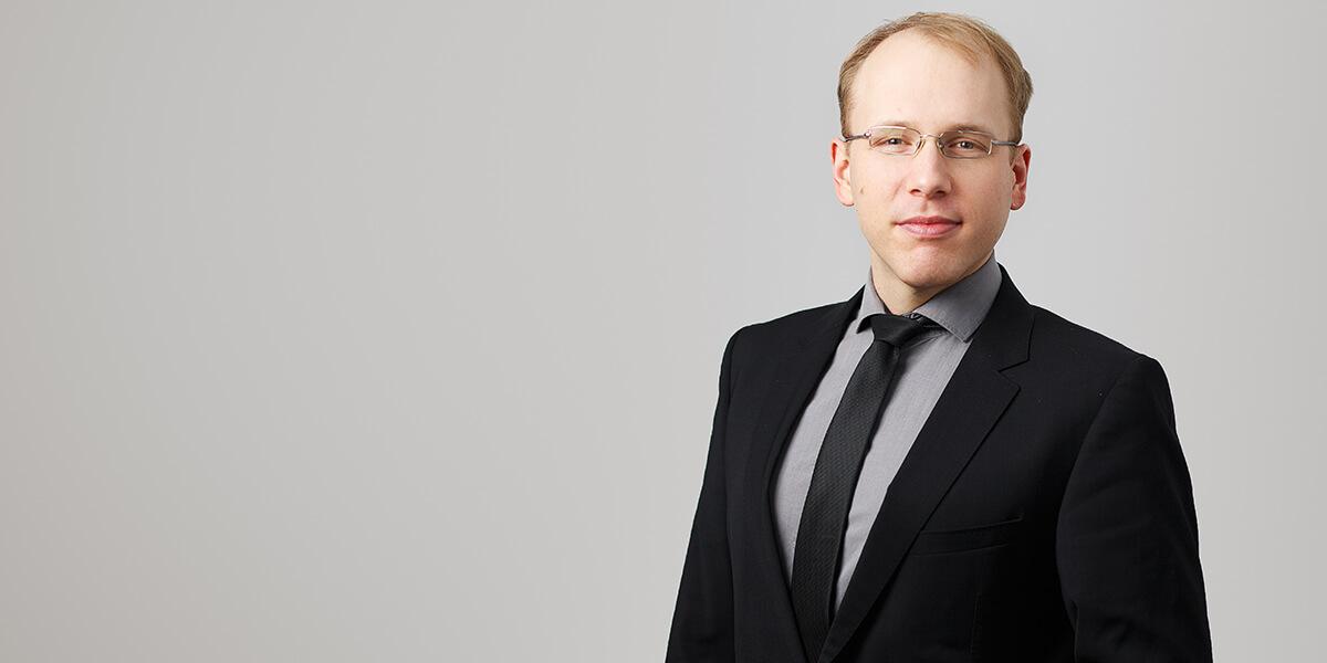 Rechtsanwaltkasten - Rechtsgebiete - Bannerslider