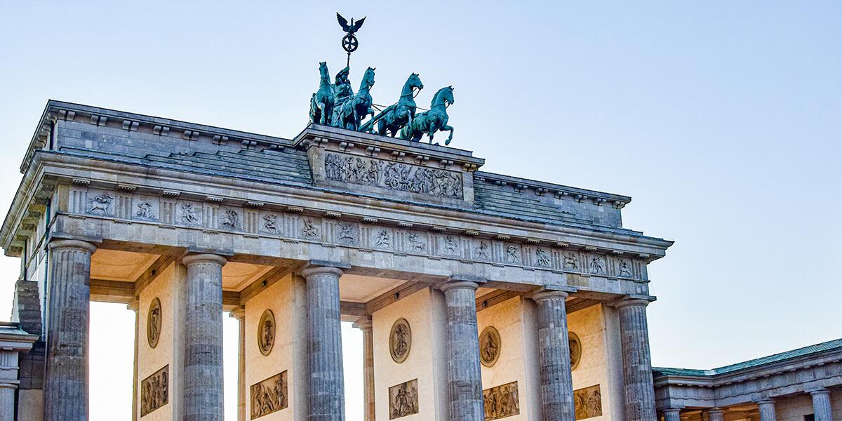 Rechtsanwaltkasten - Berlin - Banner
